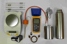 KIt D Dryness Components